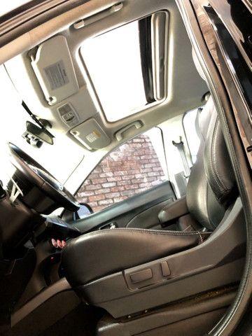 Mitsubishi Outlander 2.0 160cv - Foto 5