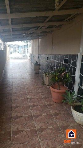 Casa à venda com 4 dormitórios em Uvaranas, Ponta grossa cod:1807 - Foto 3
