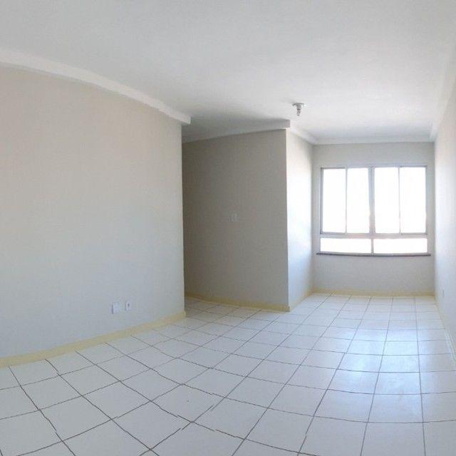 ! Condomínio Murilo Marciel 155.000,00 - Foto 5