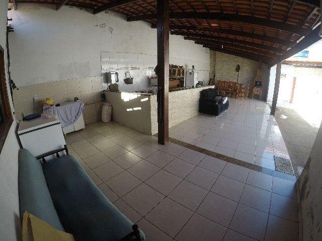 Casa a venda em Paracatu com 4 quartos - Foto 16