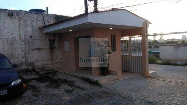 Apartamento à venda com 2 dormitórios em Jardim atlântico, Olinda cod:T04-44 - Foto 4