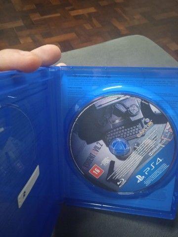 Resident Evil 2 ps4 - Foto 3