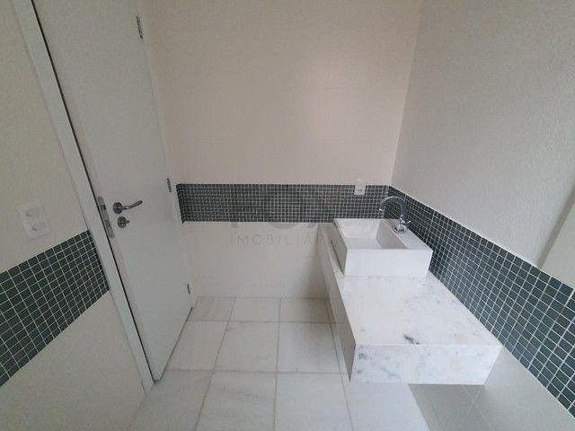 Apartamento à venda com 3 dormitórios em São pedro, Belo horizonte cod:20198 - Foto 10