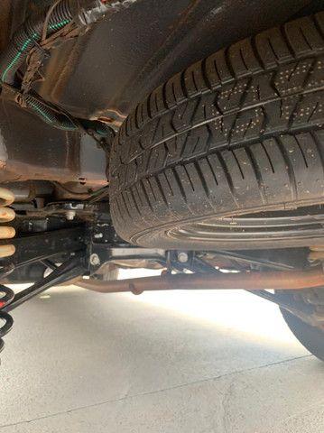 Toro Endurance 1.8 16V Flex Aut 2020-2021 Única dona 5mil km rodados R$ 87.990 - Foto 13