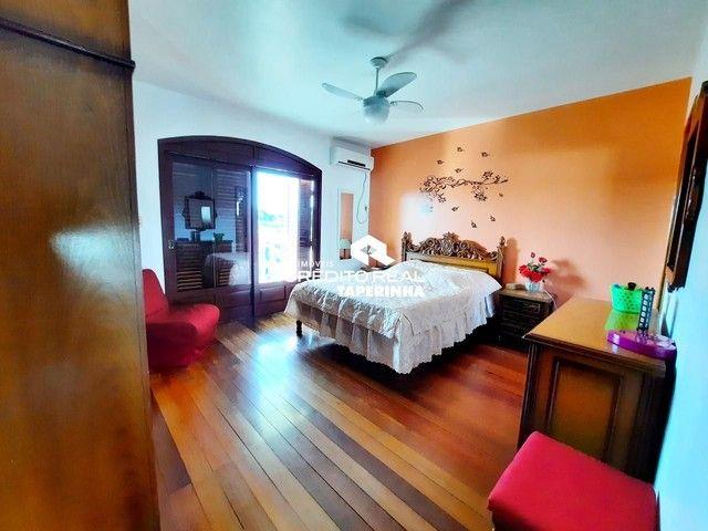 Casa à venda com 3 dormitórios em Urlândia, Santa maria cod:100838 - Foto 13