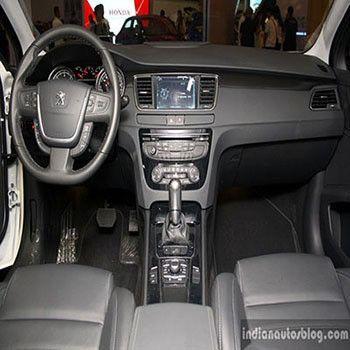 Conserto Câmbio automatizado: Meriva, Focus, Logan, Ecosport, Volvo