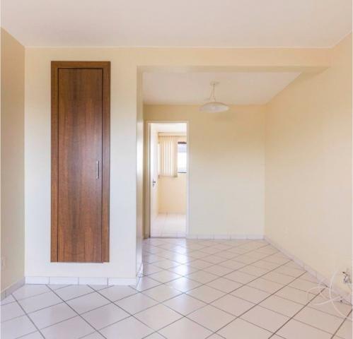 PARTICULAR - Apartamento 2 Quartos QD 1505 - Cruzeiro Novo