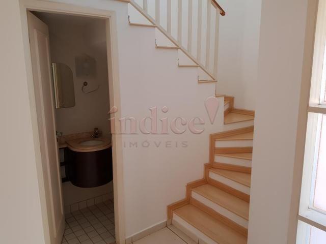 Casa de condomínio à venda com 4 dormitórios cod:9897 - Foto 14
