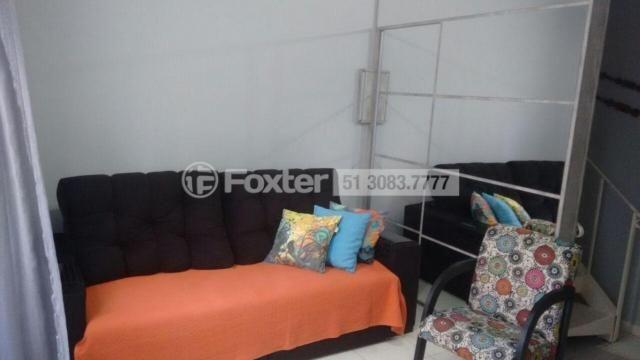 Casa à venda com 2 dormitórios em Tristeza, Porto alegre cod:169880 - Foto 4