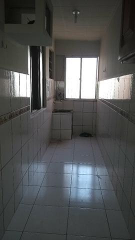 Apartamento no centro de Castanhal edificio eustquio 2/4 por 1.000 reais zap * - Foto 15