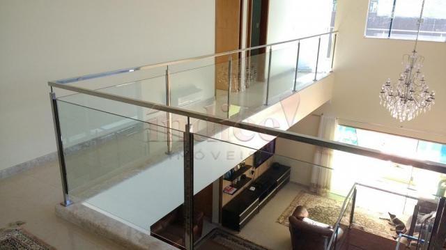 Casa de condomínio à venda com 4 dormitórios cod:8070 - Foto 7