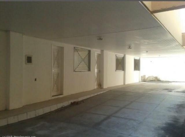 Casa comercial na Aldeota 231m² - Foto 2