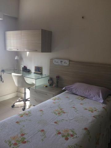 Apartamento 118m² com 3 suítes e 2 vagas Aldeota - Foto 11