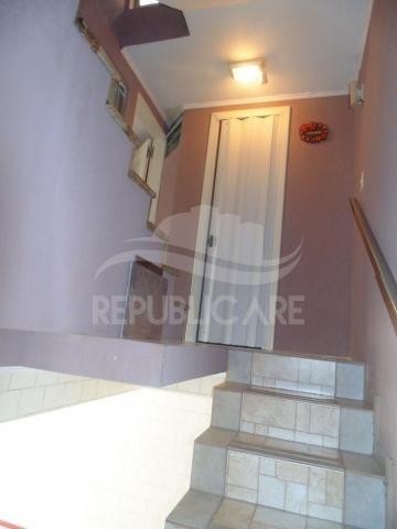 Casa à venda com 4 dormitórios em Cidade baixa, Porto alegre cod:RP5760 - Foto 8