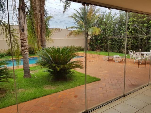 Casa de condomínio à venda com 4 dormitórios em Jardim canadá, Ribeirão preto cod:10286 - Foto 5