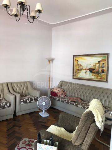 Casa à venda com 4 dormitórios em Cidade baixa, Porto alegre cod:RP5760 - Foto 12