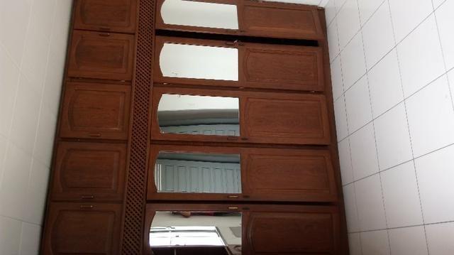 Apartamento no centro de Castanhal edificio eustquio 2/4 por 1.000 reais zap * - Foto 8