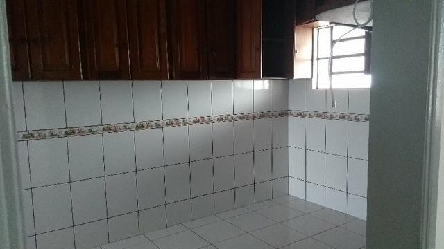 Apartamento no centro de Castanhal edificio eustquio 2/4 por 1.000 reais zap * - Foto 16