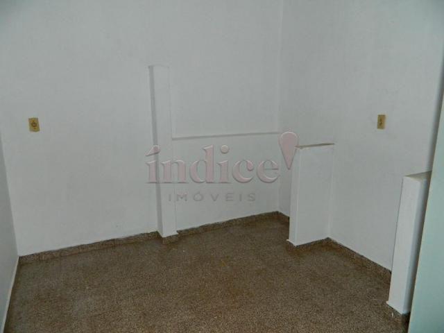 Casa à venda com 4 dormitórios em Jardim josé sampaio júnior, Ribeirão preto cod:7947 - Foto 16