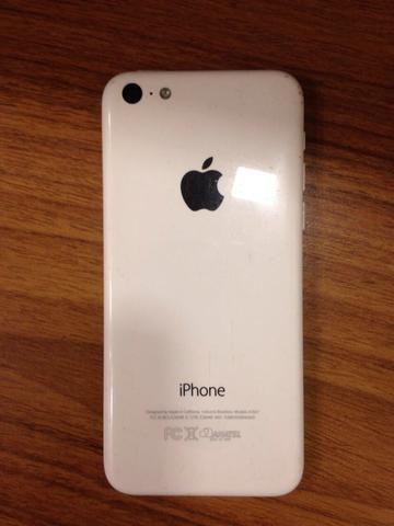 IPhone 5c 16g