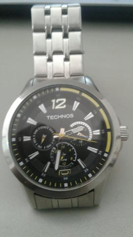 Técnicos modelo 6P29AHW