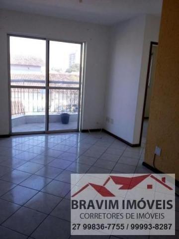 Apartamento com 2 quartos em Valparaiso