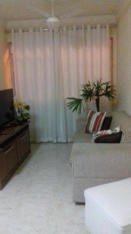 Apartamento 2/4 Aldeia das Pedras - Trobogy