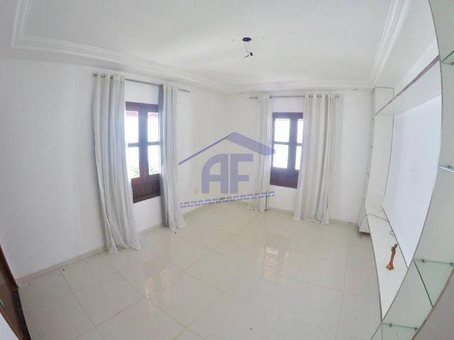 Casa na Santa Amélia com 3 quartos sendo 1 suíte -Condomínio Jardim Petrópolis 2
