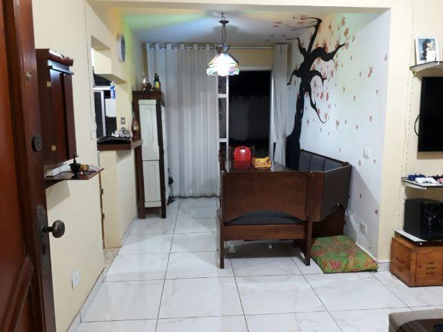 Oportunidade, lindo apartamento no Meier
