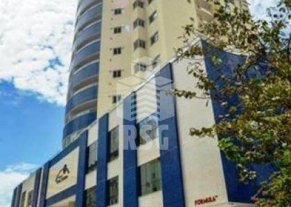 Apartamento 3 quartos, 1 suíte, mobiliado, decorado, Pioneiros,Balneário Camboriu