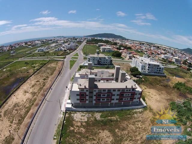 Apartamento à venda com 2 dormitórios em Ingleses, Florianopolis cod:13692 - Foto 17