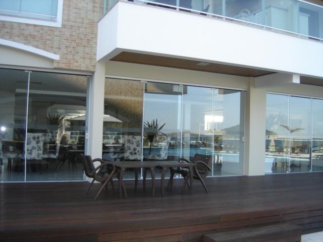 Apartamento à venda com 2 dormitórios em Ingleses, Florianopolis cod:8389 - Foto 20