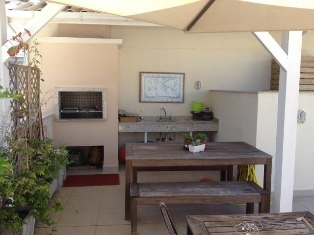 Apartamento à venda com 4 dormitórios em Ingleses, Florianopolis cod:11982 - Foto 12
