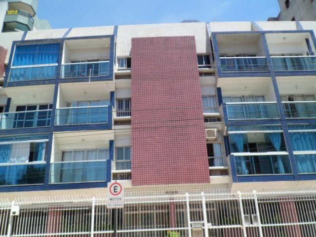 Apartamento com 1 dorm, Jardim Camburi, Vitoria - R$ 175.000,00, 50m? - Codigo: 21...