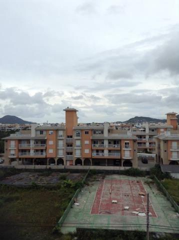 Apartamento à venda com 1 dormitórios em Ingleses, Florianopolis cod:11100 - Foto 9