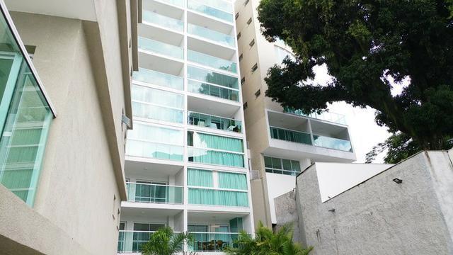 Apartamento 1 quarto, Cloc Marina Residence, Salvador, Bahia - Foto 8