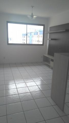 Apartamento 2 quartos, Alecrim, Águas Claras, Sul, Res. Stilo Frente A Estação Arniqueiras