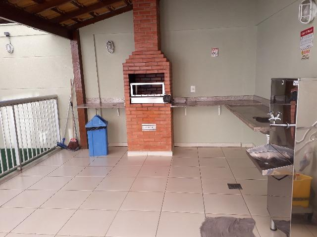 Vivenda Laranjeiras-03 quartos com suite - Parque Residencial Laranjeiras-Serra ES - Foto 6