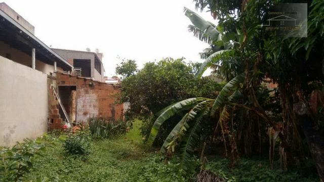 Terreno em Cosmópolis-SP (TE0034) - Foto 3