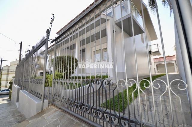 Casa à venda com 4 dormitórios em Menino jesus, Santa maria cod:10066