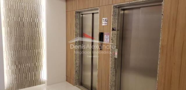 Apartamento à venda com 2 dormitórios em Vila operária, Itajaí cod:1636_1515 - Foto 12