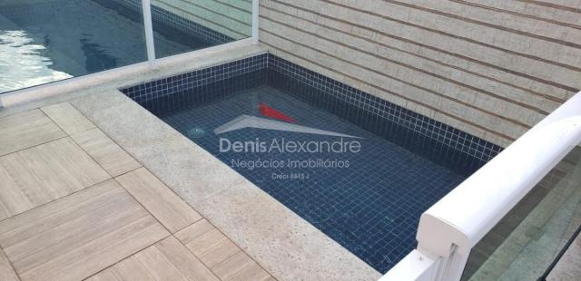 Apartamento à venda com 2 dormitórios em Vila operária, Itajaí cod:1636_1515 - Foto 4