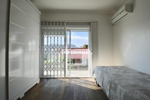Casa à venda com 4 dormitórios em Menino jesus, Santa maria cod:10066 - Foto 20