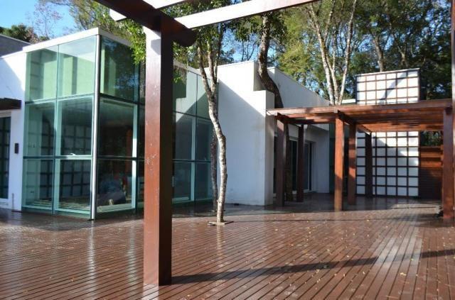 Loteamento/condomínio à venda em Campo comprido, Curitiba cod:TE0011 - Foto 7
