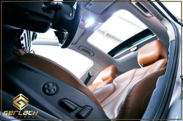 Audi A3 Sportback TFSI - Foto 9