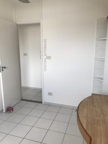 Apartamento, Muchila I, Feira de Santana-BA - Foto 8