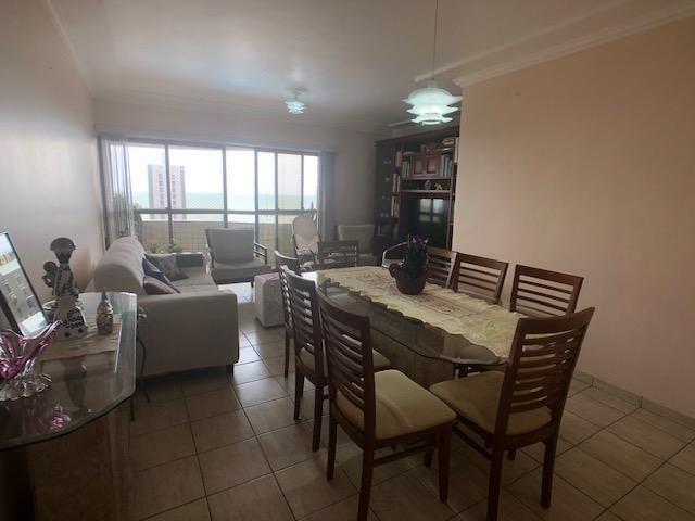 Apartamento 3 quartos, 1 suíte + Dep. Completa na frente da FMO e Shopping Patteo - Foto 2