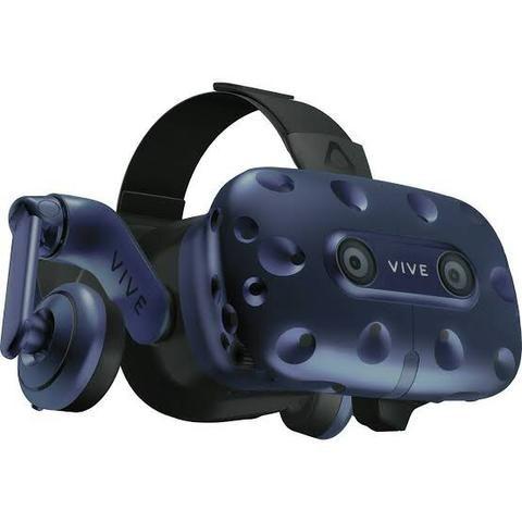 Óculos Realidade Virtual HTC Vive Pro - Foto 3