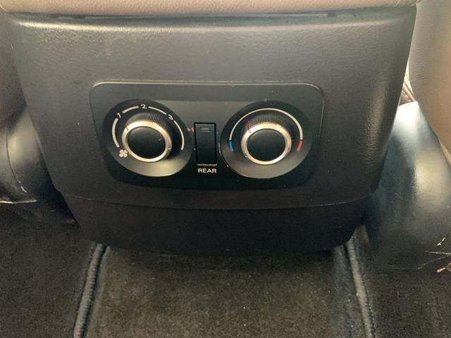 Pajero Full 2008 3.2 Diesel 4x4 7 Lugares/ 4 Pneus Novos/ Novíssima - Foto 13