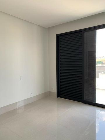 305 m² - 4 STES, Jd. Valência * - Foto 11